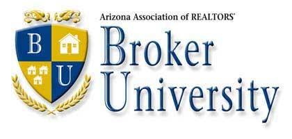 BrokerUniversity