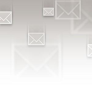 emailsabound