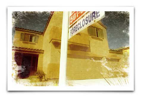 foreclosure-aged-photo