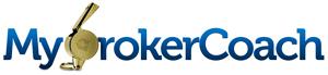 MyBrokerCoach_logo