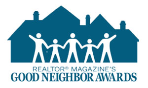 goodneighborawardlogo