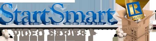 Start Smart Video Series
