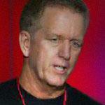 Bill Risser