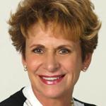 Holly Eslinger