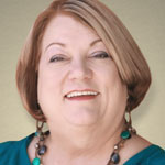 Sue Flucke