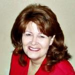 Patti Ballantine