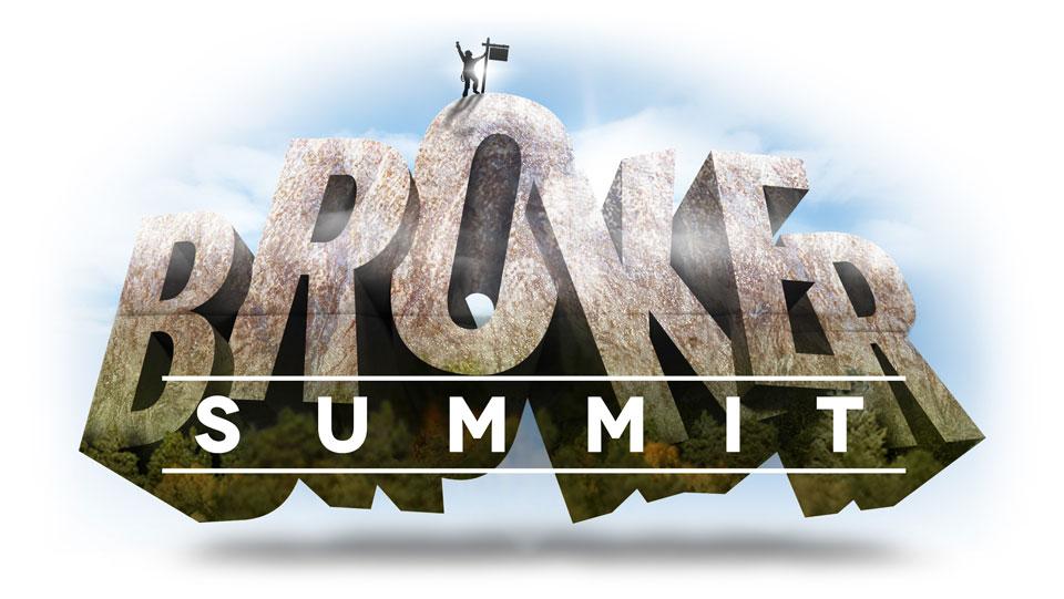 Arizona Association of REALTORS'S(R) 2013 Broker Summit