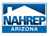 nahrep-arizona-logo1