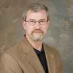 Bob McMillan
