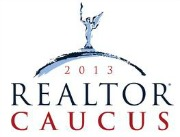 REALTOR Caucus