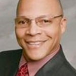 Eric Gibbs