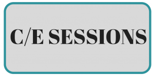 C/E Sessions