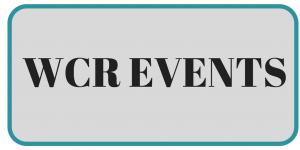 WCR EVENTS