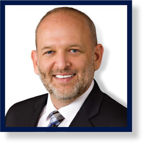 2014 President Evan Fuchs