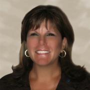 Lori Doerfler