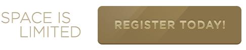 e-n-e_register-btn