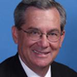 Larry Hibler