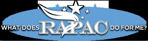 rapac-calculator-header
