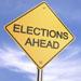 iStock elections ahead