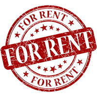 iStock For Rent