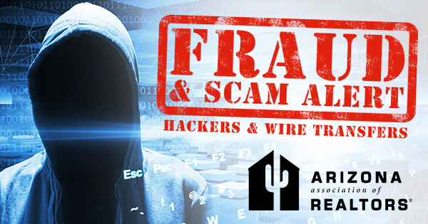 Fraud_&_Scam_Alert
