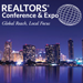 REALTORS Conference & Expo
