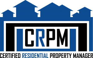 Certified Residential Property Manager