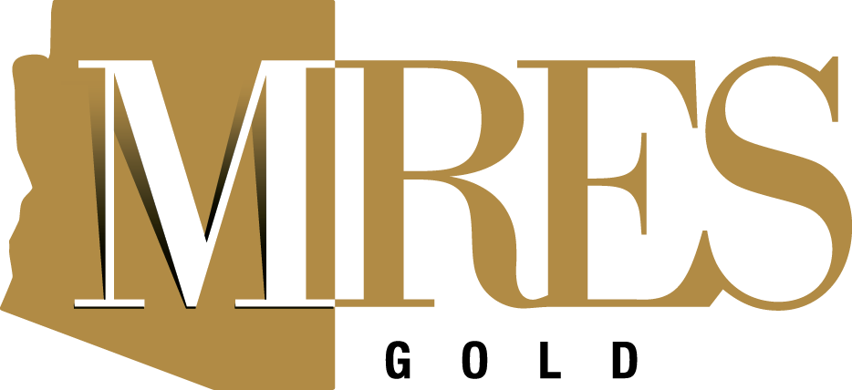 Master of Real Estate (MRE) Society Gold Member