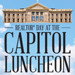 REALTOR® Day at the Capitol Luncheon