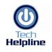 TechHelpline logo