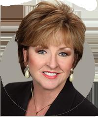 Paula Serven