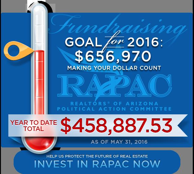 RAPAC-Fundraising-Thermometer-May-2016