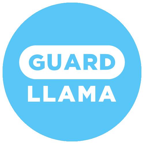 GuardLlama