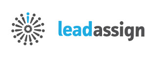 Lead Assign