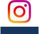 Instagram xnx