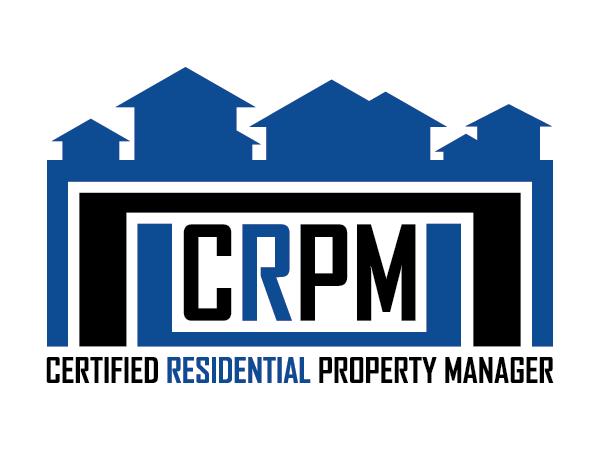 CRPM_Logo