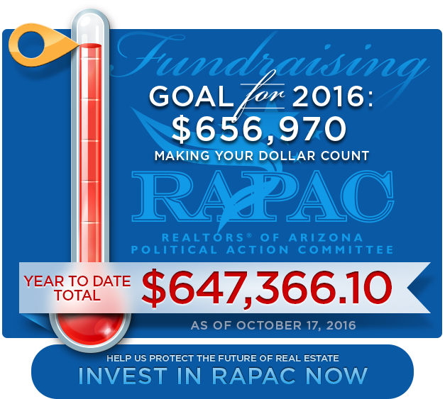 RAPAC-Fundraising-Thermometer-October-2016