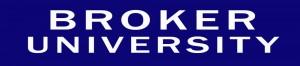 Broker University