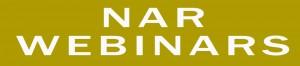 Square - NAR Webinars