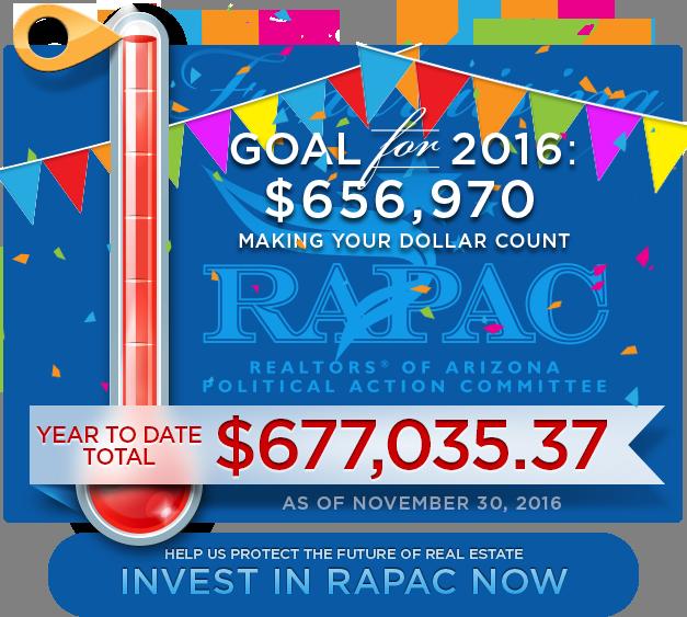 RAPAC-Fundraising-Thermometer-November-2016