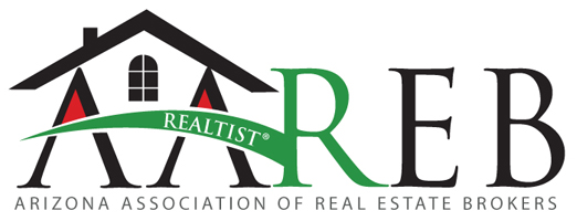 Arizona Association of Real Estate Brokers – Realtist (AAREB)