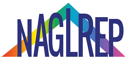 National Association of Gay and Lesbian Real Estate Professionals (NAGLREP)