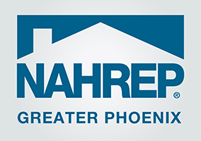 National Association of Hispanic Real Estate Professional – Greater Phoenix Chapter