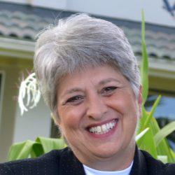 Theresa Barnabei