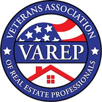Veterans Association of Real Estate Professionals