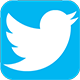Twitter xnx