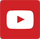 YouTube xnx