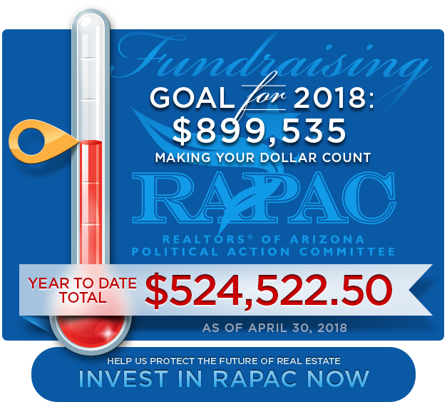 RAPAC-Fundraising-Thermometer-April-2018