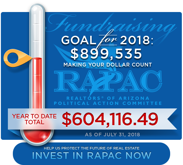RAPAC-Fundraising-Thermometer-July-2018