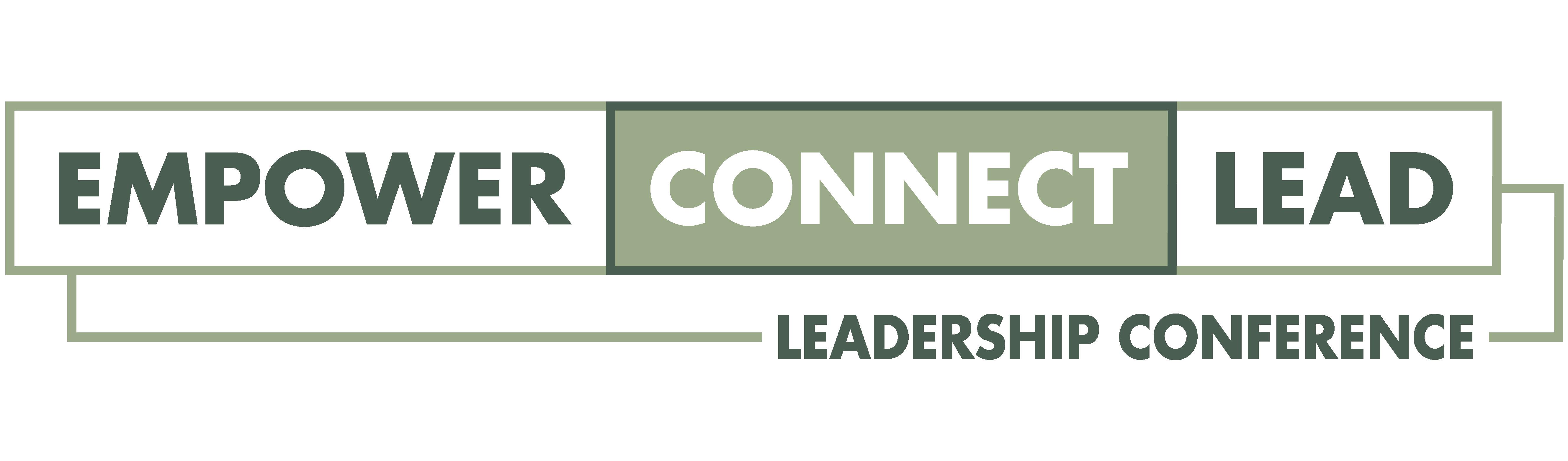 Leadership Conference – October 15-17, 2018 | Arizona